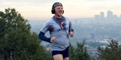run_fatboy_run